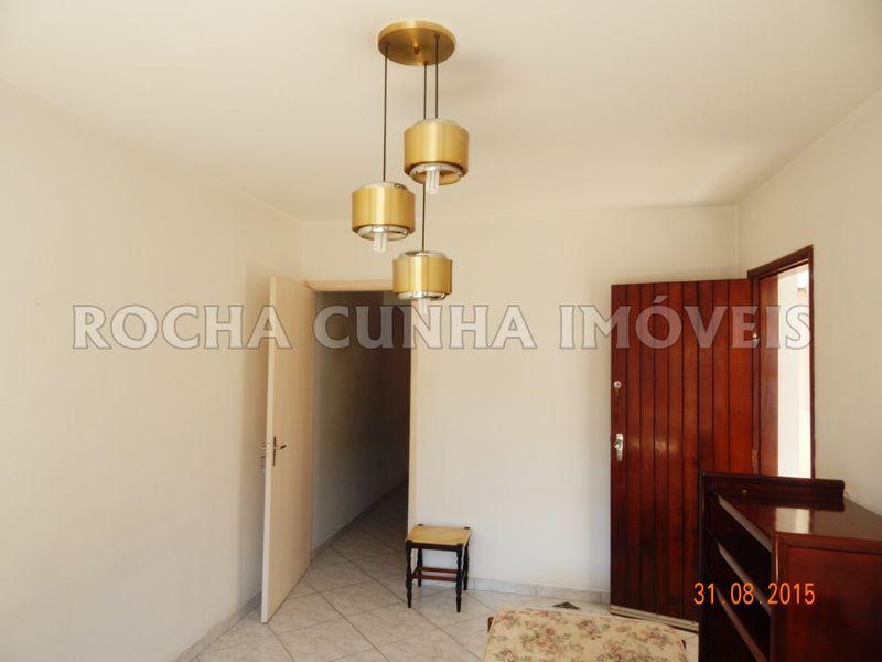 Casa 3 quartos à venda São Paulo,SP - R$ 640.000 - DUVA185 - 10