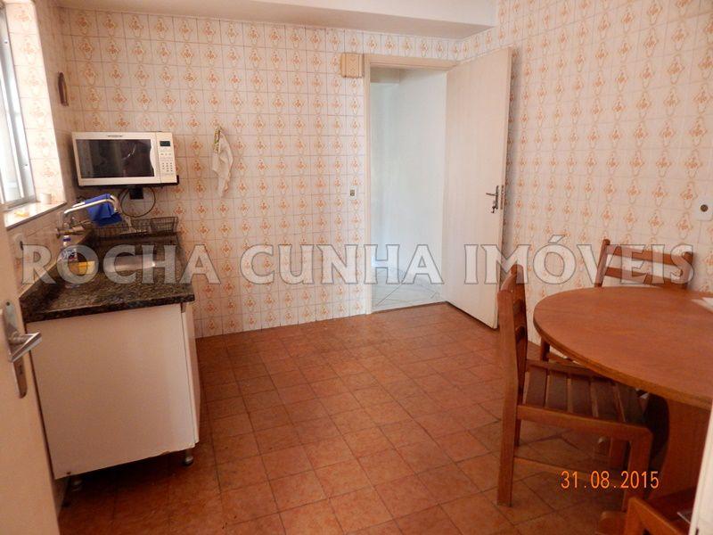 Casa 3 quartos à venda São Paulo,SP - R$ 640.000 - DUVA185 - 13