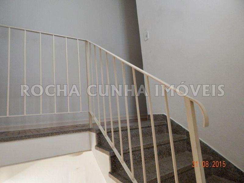 Casa 3 quartos à venda São Paulo,SP - R$ 640.000 - DUVA185 - 15