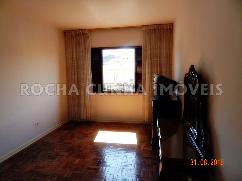 Casa 3 quartos à venda São Paulo,SP - R$ 640.000 - DUVA185 - 16