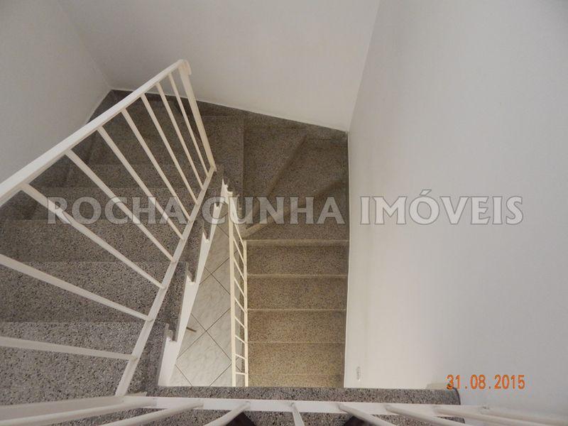 Casa 3 quartos à venda São Paulo,SP - R$ 640.000 - DUVA185 - 19