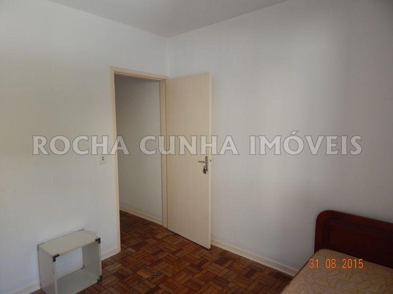 Casa 3 quartos à venda São Paulo,SP - R$ 640.000 - DUVA185 - 23