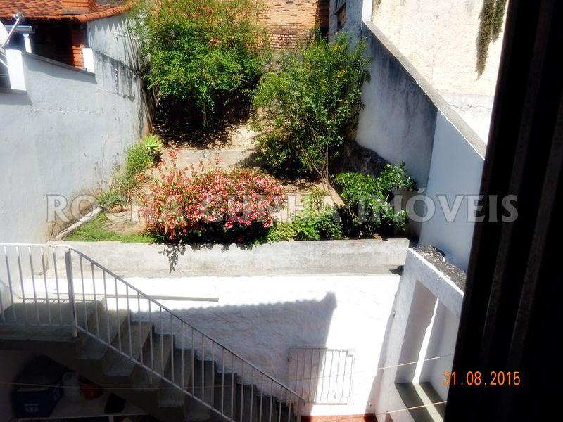 Casa 3 quartos à venda São Paulo,SP - R$ 640.000 - DUVA185 - 24