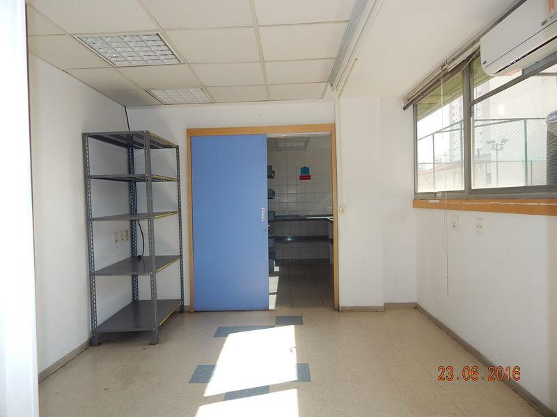 Prédio 1900m² para venda e aluguel São Paulo,SP - R$ 19.000.000 - PREDIO0002 - 8