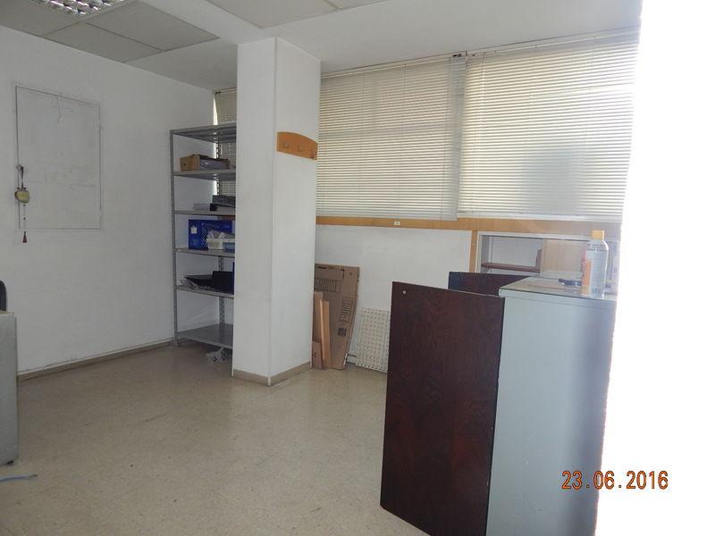 Prédio 1900m² para venda e aluguel São Paulo,SP - R$ 19.000.000 - PREDIO0002 - 10