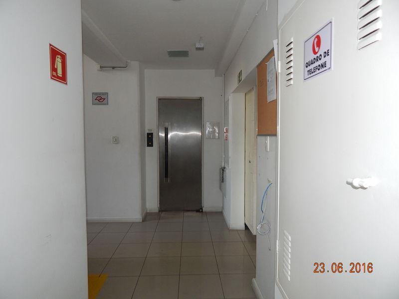 Prédio 1900m² para venda e aluguel São Paulo,SP - R$ 19.000.000 - PREDIO0002 - 16