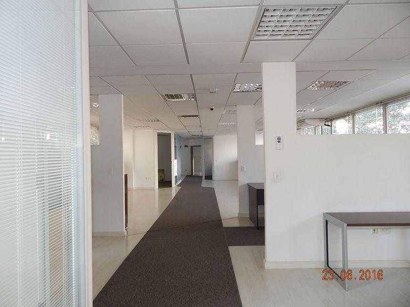 Prédio 1900m² para venda e aluguel São Paulo,SP - R$ 19.000.000 - PREDIO0002 - 27