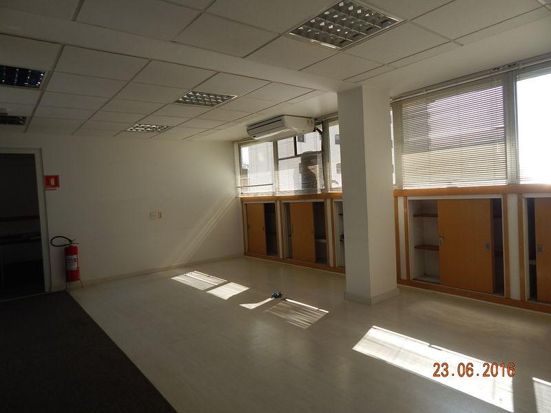 Prédio 1900m² para venda e aluguel São Paulo,SP - R$ 19.000.000 - PREDIO0002 - 28