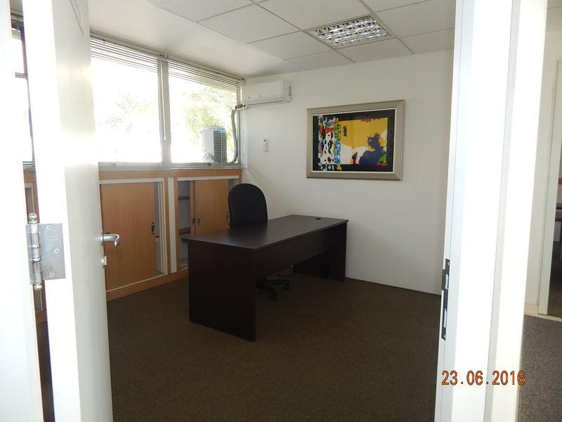 Prédio 1900m² para venda e aluguel São Paulo,SP - R$ 19.000.000 - PREDIO0002 - 29
