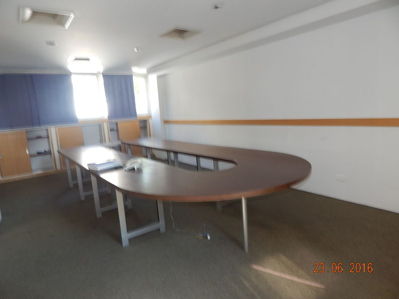 Prédio 1900m² para venda e aluguel São Paulo,SP - R$ 19.000.000 - PREDIO0002 - 30