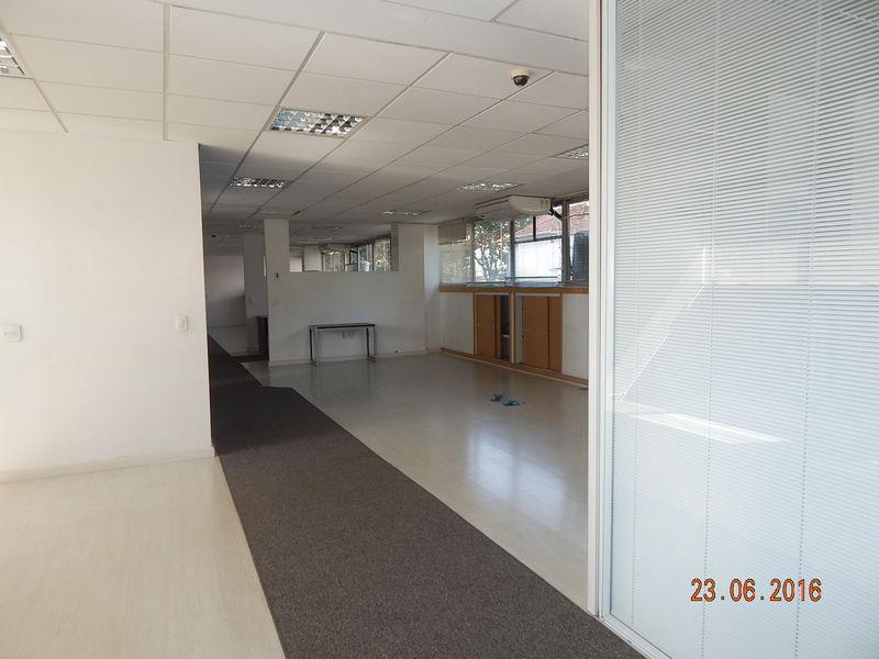 Prédio 1900m² para venda e aluguel São Paulo,SP - R$ 19.000.000 - PREDIO0002 - 31