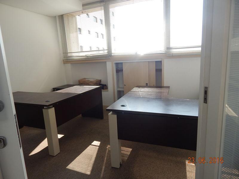 Prédio 1900m² para venda e aluguel São Paulo,SP - R$ 19.000.000 - PREDIO0002 - 37