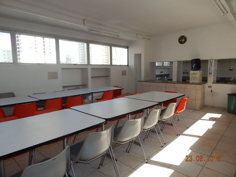 Prédio 1900m² para venda e aluguel São Paulo,SP - R$ 19.000.000 - PREDIO0002 - 41
