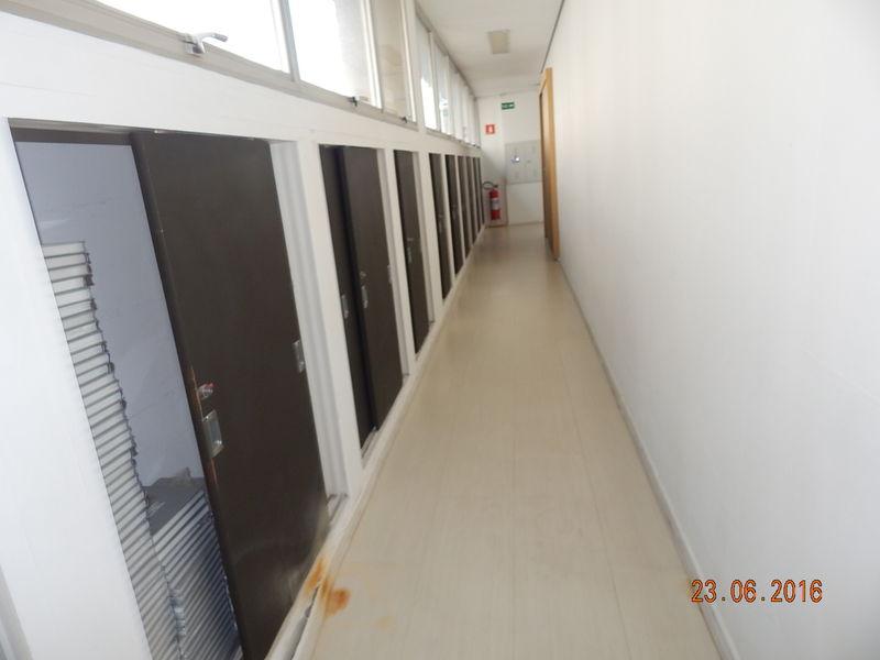 Prédio 1900m² para venda e aluguel São Paulo,SP - R$ 19.000.000 - PREDIO0002 - 46