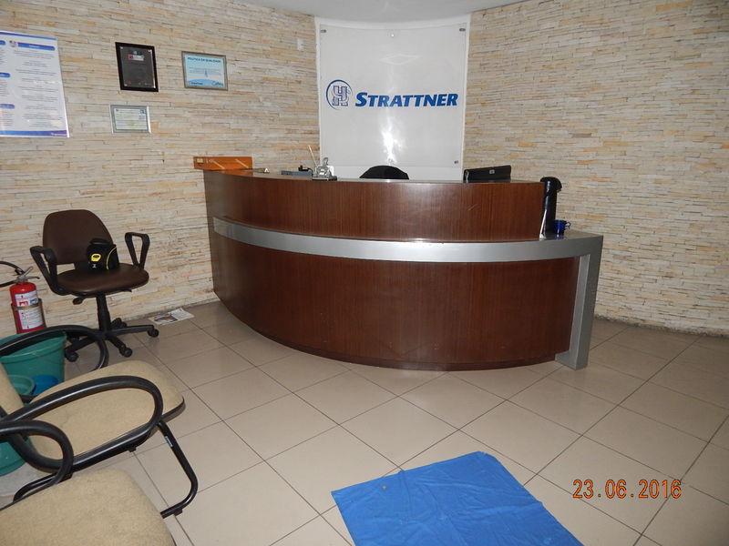 Prédio 1900m² para venda e aluguel São Paulo,SP - R$ 19.000.000 - PREDIO0002 - 47