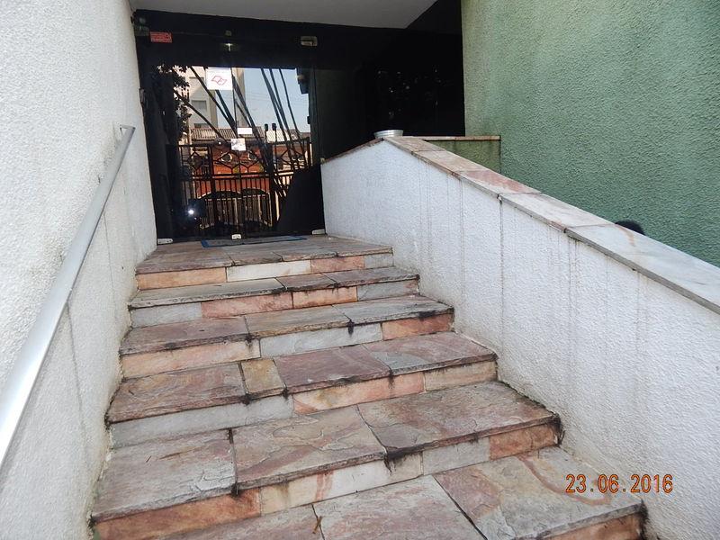 Prédio 1900m² para venda e aluguel São Paulo,SP - R$ 19.000.000 - PREDIO0002 - 49