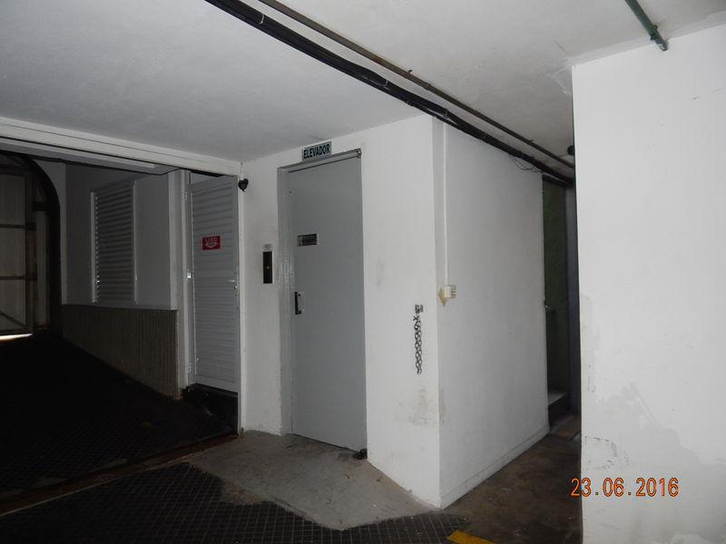 Prédio 1900m² para venda e aluguel São Paulo,SP - R$ 19.000.000 - PREDIO0002 - 52
