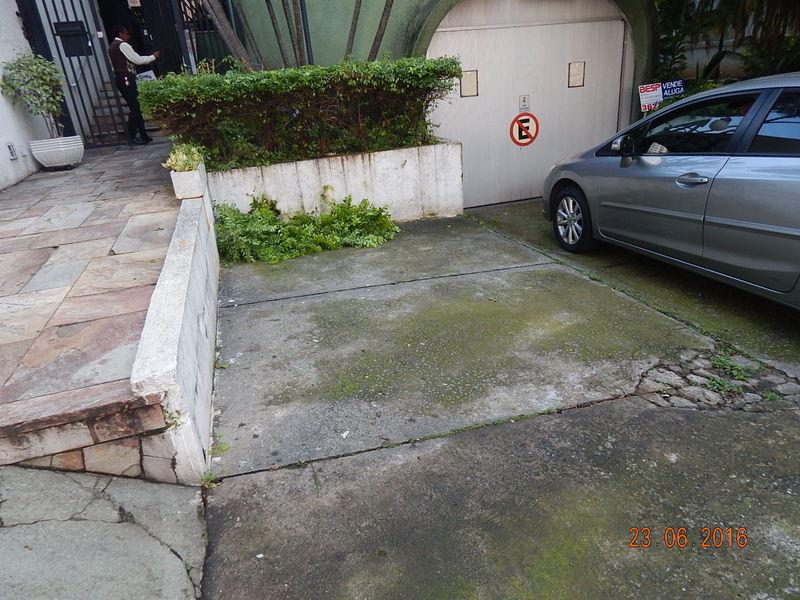 Prédio 1900m² para venda e aluguel São Paulo,SP - R$ 19.000.000 - PREDIO0002 - 54
