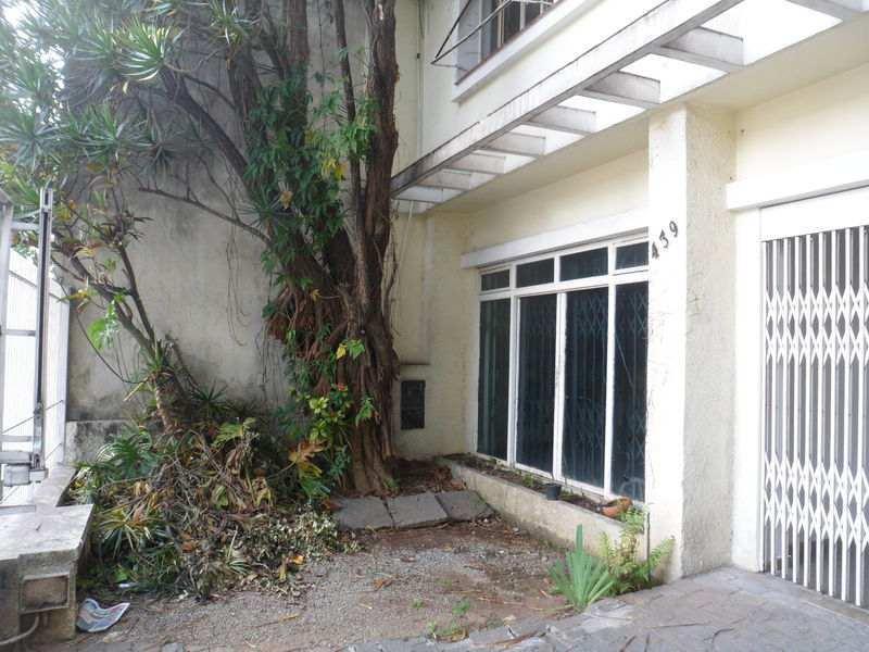 Casa 4 quartos para venda e aluguel São Paulo,SP - R$ 1.600.000 - VELO8048 - 1