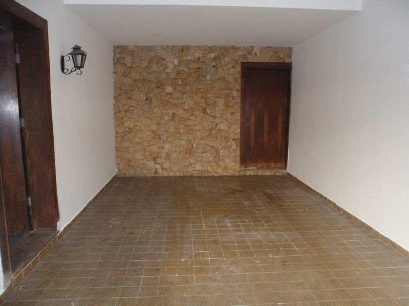 Casa 4 quartos para venda e aluguel São Paulo,SP - R$ 1.600.000 - VELO8048 - 3