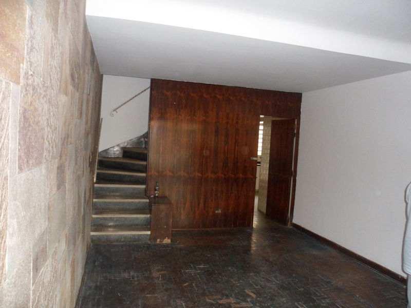 Casa 4 quartos para venda e aluguel São Paulo,SP - R$ 1.600.000 - VELO8048 - 4