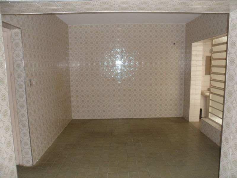 Casa 4 quartos para venda e aluguel São Paulo,SP - R$ 1.600.000 - VELO8048 - 5