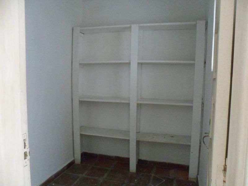 Casa 4 quartos para venda e aluguel São Paulo,SP - R$ 1.600.000 - VELO8048 - 8