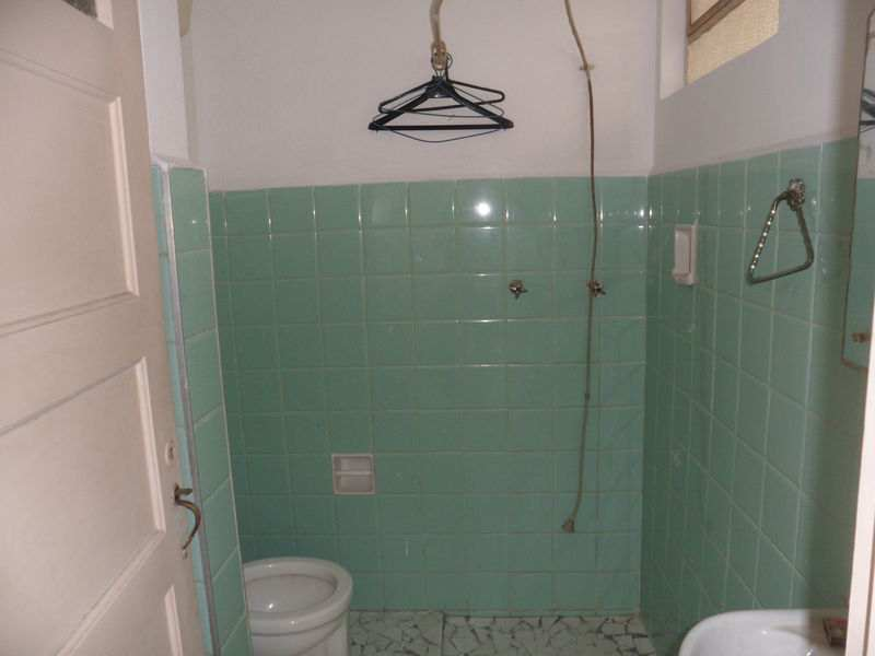 Casa 4 quartos para venda e aluguel São Paulo,SP - R$ 1.600.000 - VELO8048 - 9