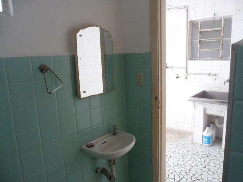 Casa 4 quartos para venda e aluguel São Paulo,SP - R$ 1.600.000 - VELO8048 - 10