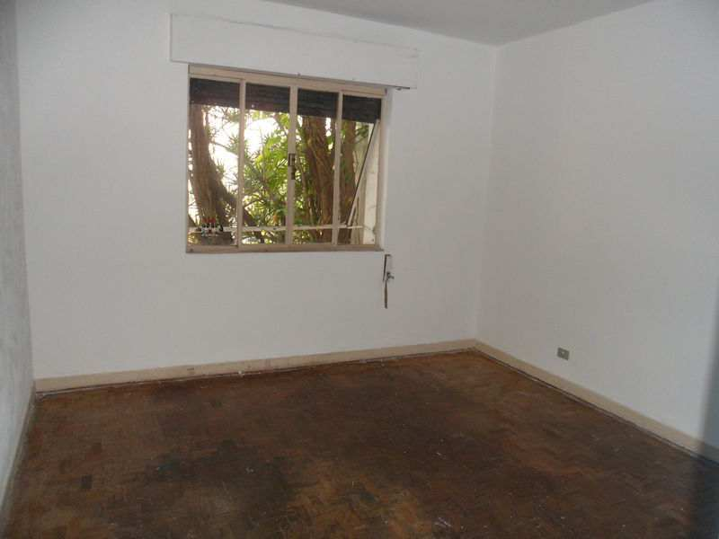 Casa 4 quartos para venda e aluguel São Paulo,SP - R$ 1.600.000 - VELO8048 - 11