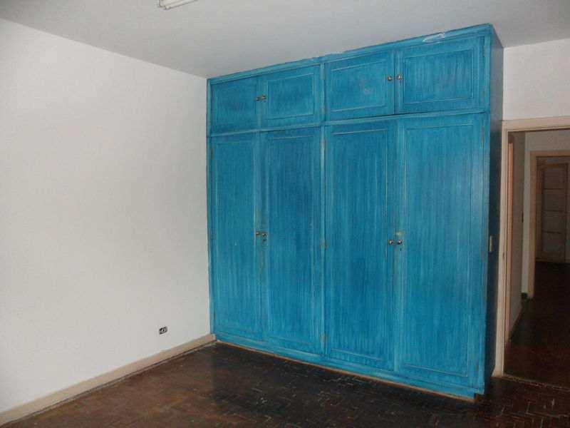 Casa 4 quartos para venda e aluguel São Paulo,SP - R$ 1.600.000 - VELO8048 - 12