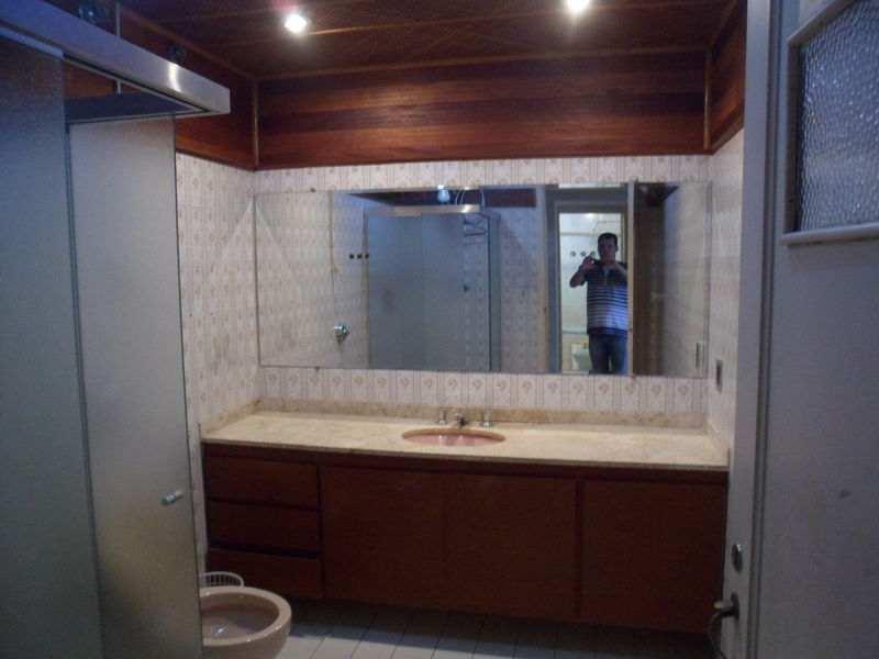 Casa 4 quartos para venda e aluguel São Paulo,SP - R$ 1.600.000 - VELO8048 - 14
