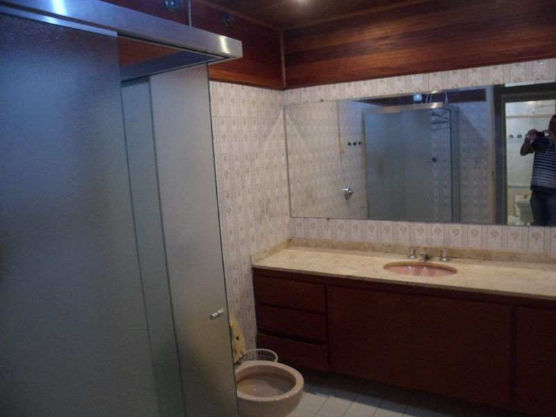 Casa 4 quartos para venda e aluguel São Paulo,SP - R$ 1.600.000 - VELO8048 - 15