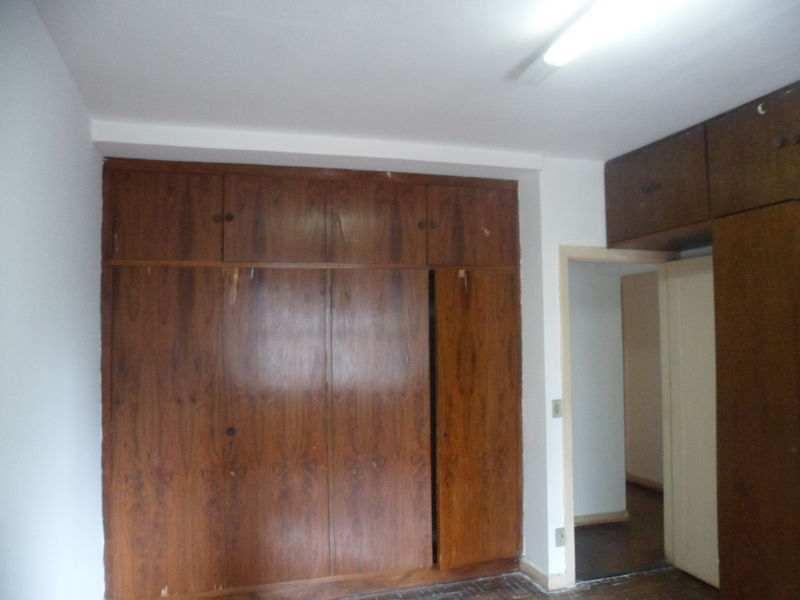 Casa 4 quartos para venda e aluguel São Paulo,SP - R$ 1.600.000 - VELO8048 - 17