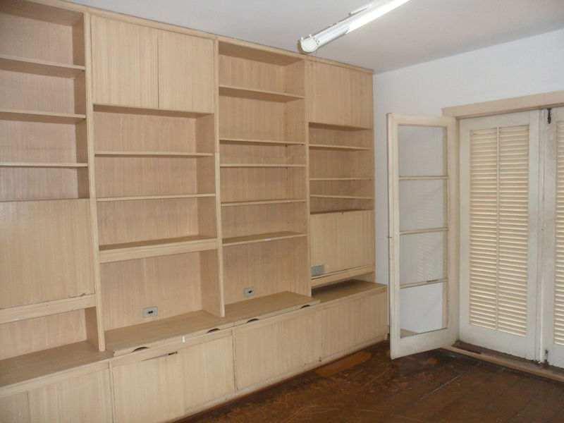 Casa 4 quartos para venda e aluguel São Paulo,SP - R$ 1.600.000 - VELO8048 - 18