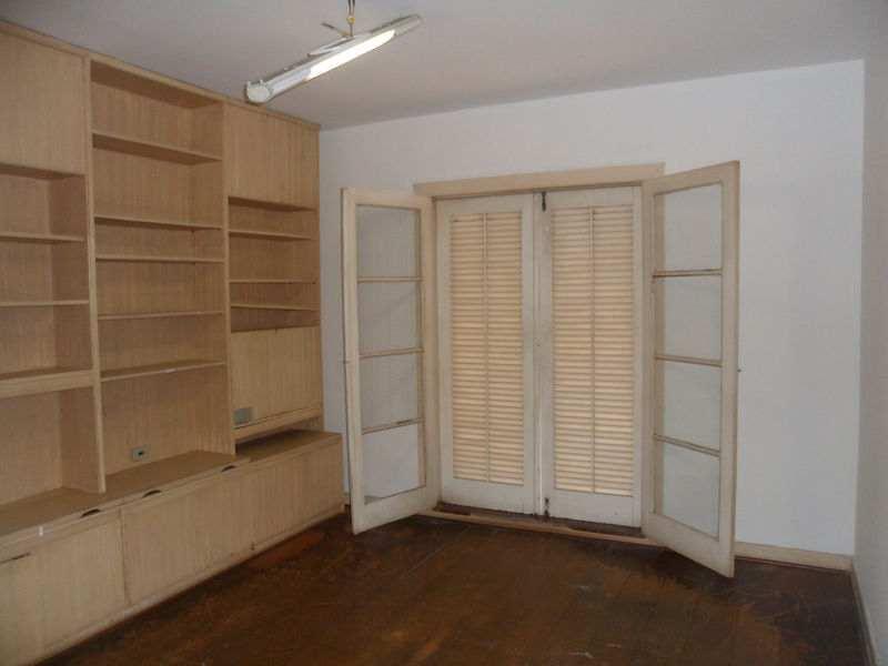 Casa 4 quartos para venda e aluguel São Paulo,SP - R$ 1.600.000 - VELO8048 - 19
