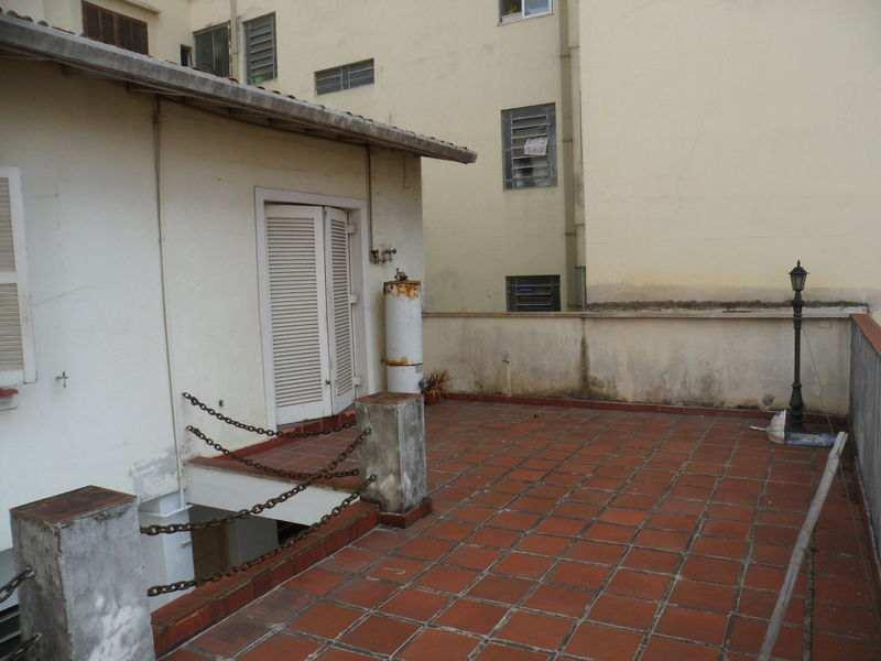 Casa 4 quartos para venda e aluguel São Paulo,SP - R$ 1.600.000 - VELO8048 - 20