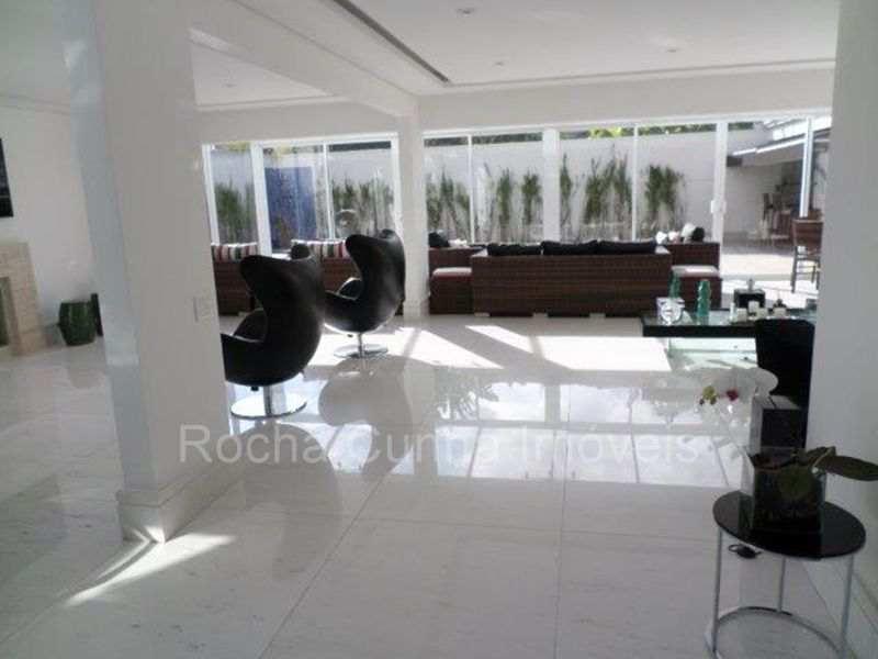 Apartamento 4 quartos à venda Barueri,SP - R$ 3.900.000 - VENDARES2 - 4