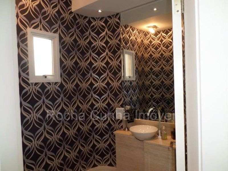Apartamento 4 quartos à venda Barueri,SP - R$ 3.900.000 - VENDARES2 - 8