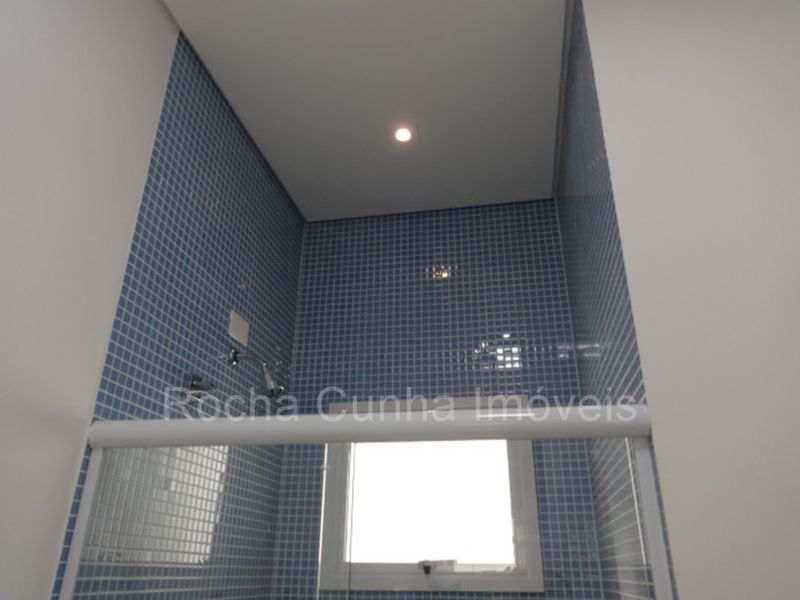 Apartamento 4 quartos à venda Barueri,SP - R$ 3.900.000 - VENDARES2 - 9