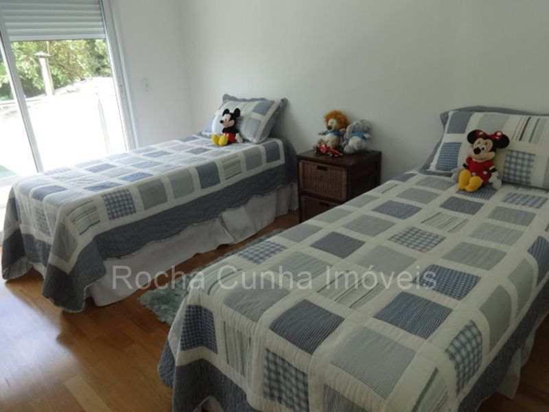Apartamento 4 quartos à venda Barueri,SP - R$ 3.900.000 - VENDARES2 - 11