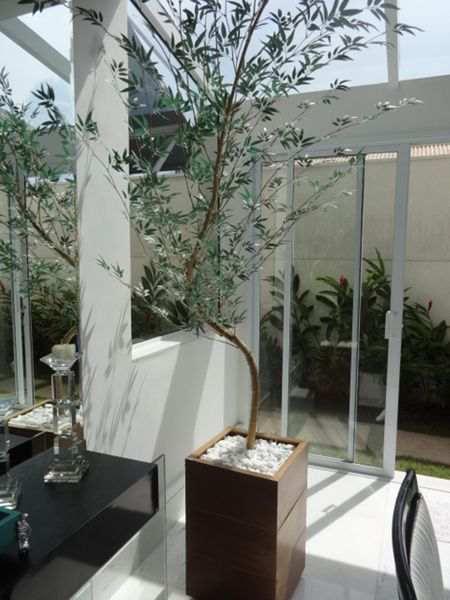 Apartamento 4 quartos à venda Barueri,SP - R$ 3.900.000 - VENDARES2 - 13