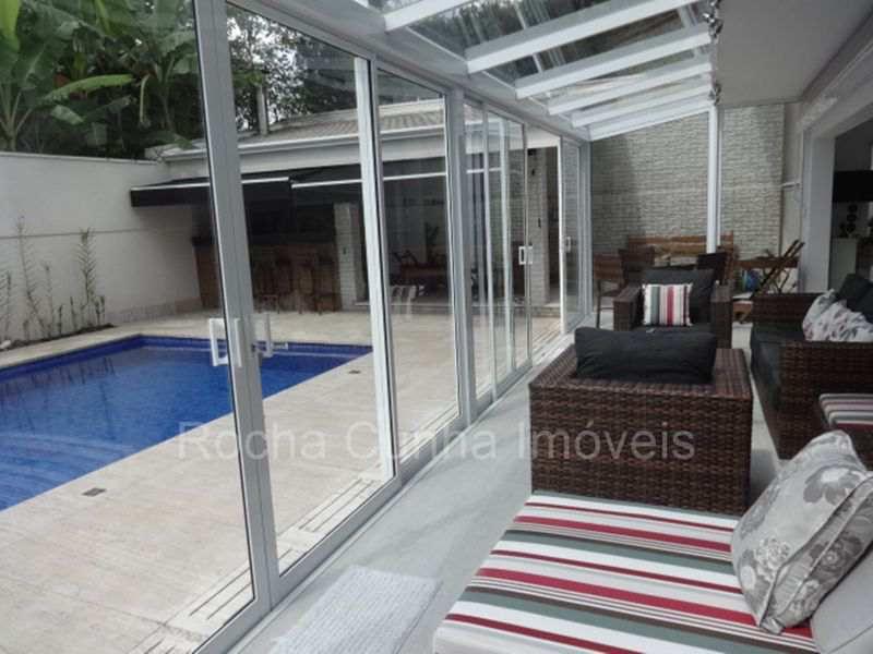 Apartamento 4 quartos à venda Barueri,SP - R$ 3.900.000 - VENDARES2 - 14