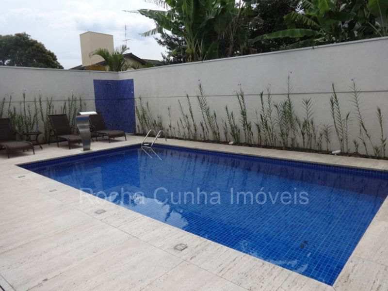 Apartamento 4 quartos à venda Barueri,SP - R$ 3.900.000 - VENDARES2 - 15