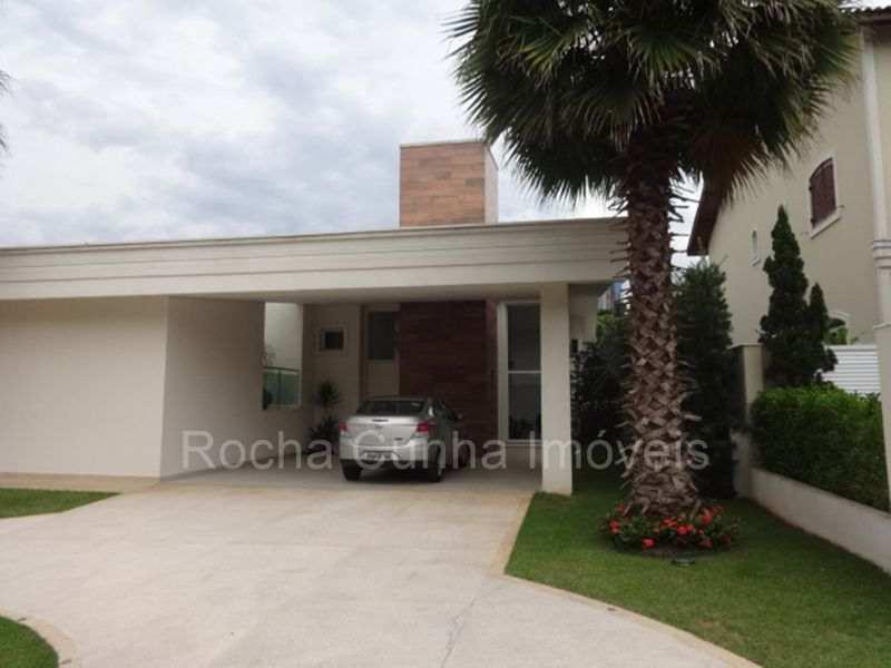 Apartamento 4 quartos à venda Barueri,SP - R$ 3.900.000 - VENDARES2 - 16