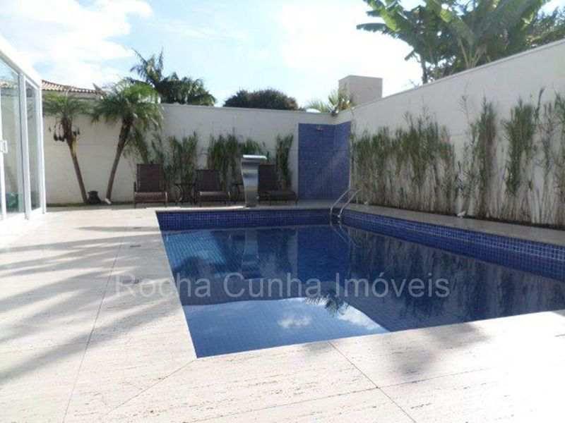 Apartamento 4 quartos à venda Barueri,SP - R$ 3.900.000 - VENDARES2 - 17