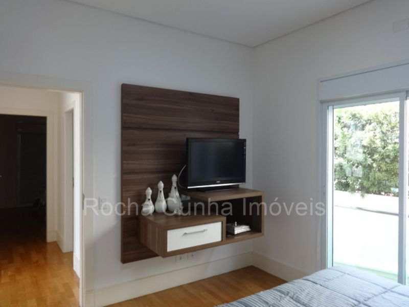 Apartamento 4 quartos à venda Barueri,SP - R$ 3.900.000 - VENDARES2 - 19