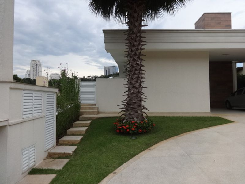 Apartamento 4 quartos à venda Barueri,SP - R$ 3.900.000 - VENDARES2 - 21