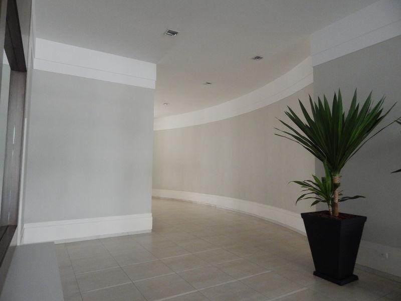 Apartamento 3 quartos para venda e aluguel São Paulo,SP - R$ 2.100.000 - VELO4849 - 7