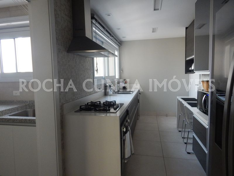 Apartamento 3 quartos para venda e aluguel São Paulo,SP - R$ 2.100.000 - VELO4849 - 10
